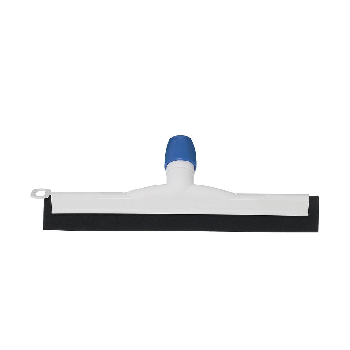 Sanitary Floor Squeegee - 35cm