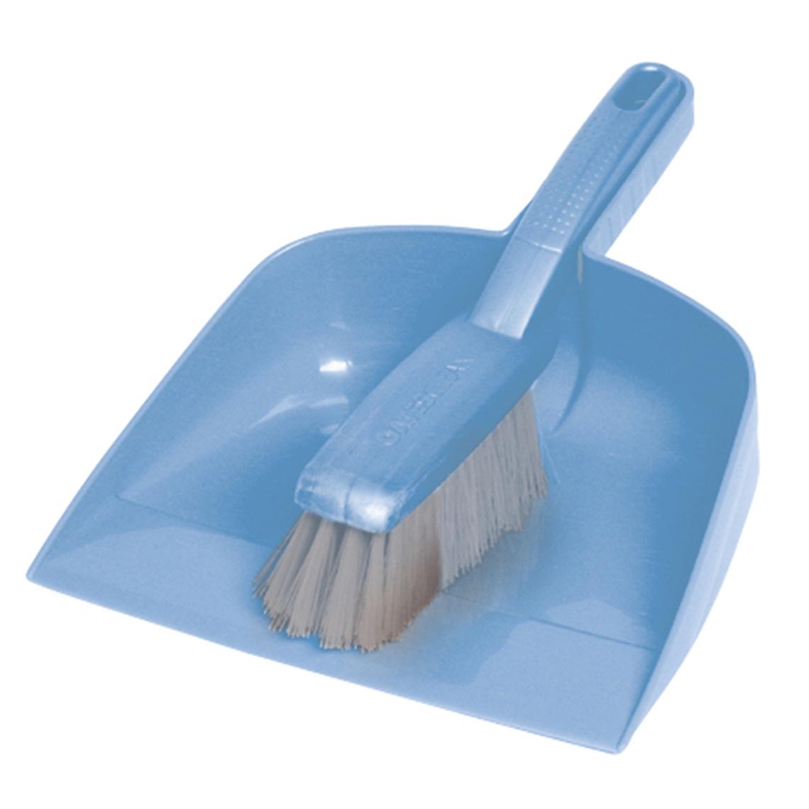 Ultimate Dustpan Set