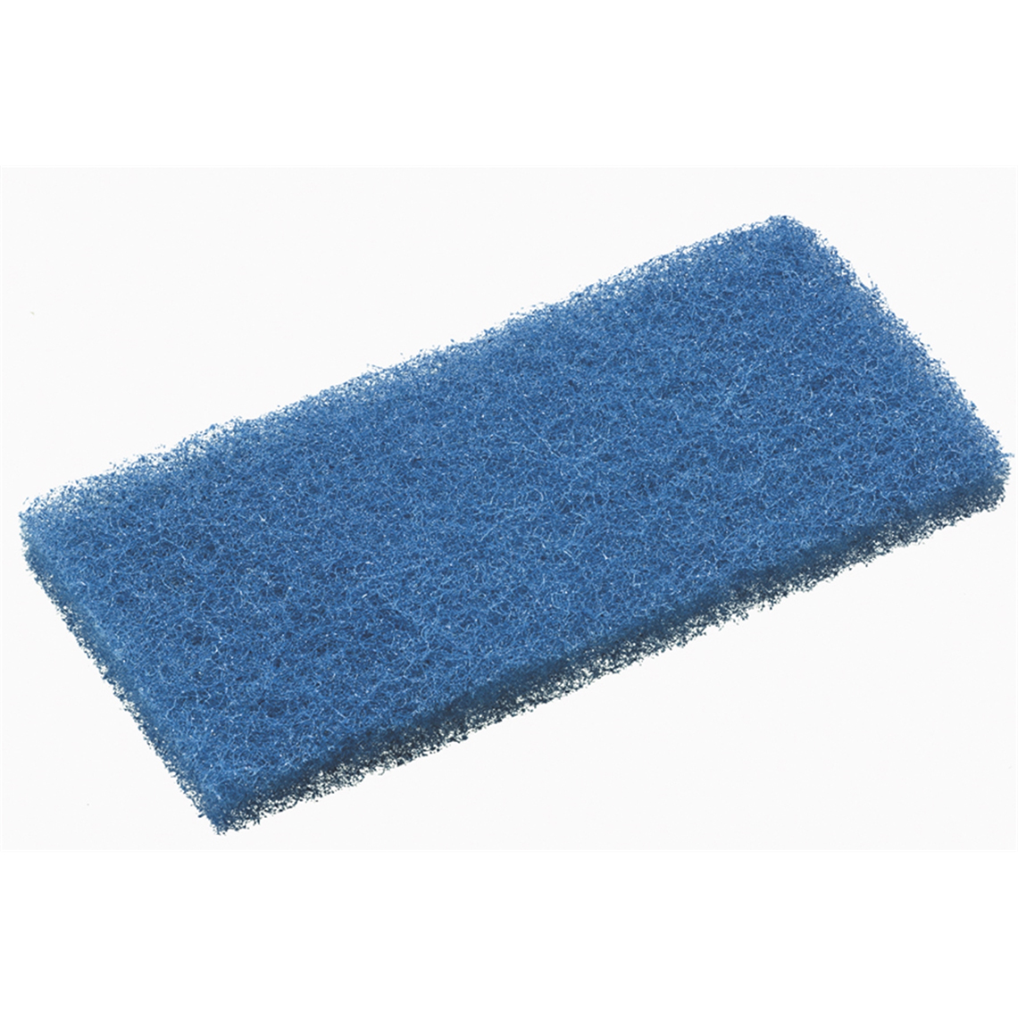 Eager Beaver Pad - Blue