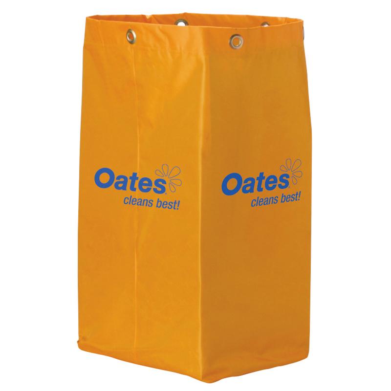 Yellow Bag (Trolley JC-175BL)